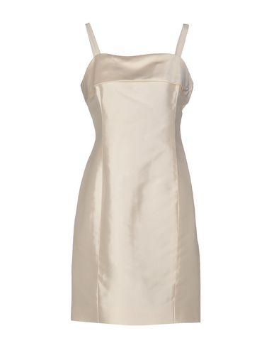 Короткое платье от ACQUACHIARA