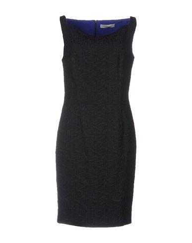 Короткое платье D.EXTERIOR 34702382JF