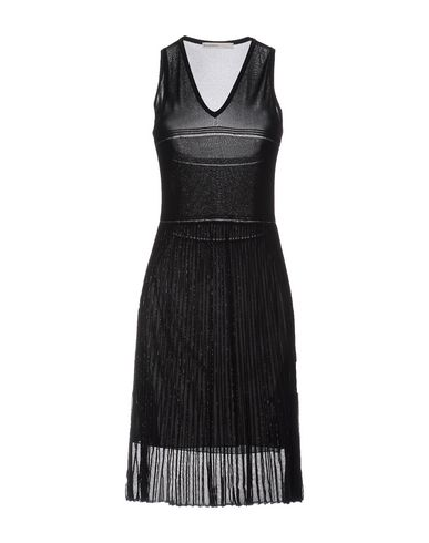 Платье до колена от GENTRYPORTOFINO