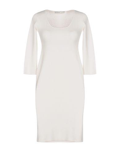 Короткое платье от GENTRYPORTOFINO
