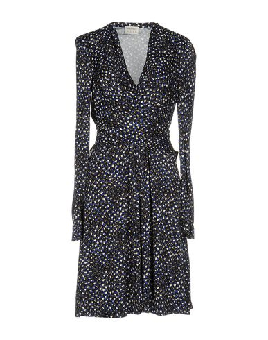 Короткое платье от MALÌPARMI M.U.S.T.