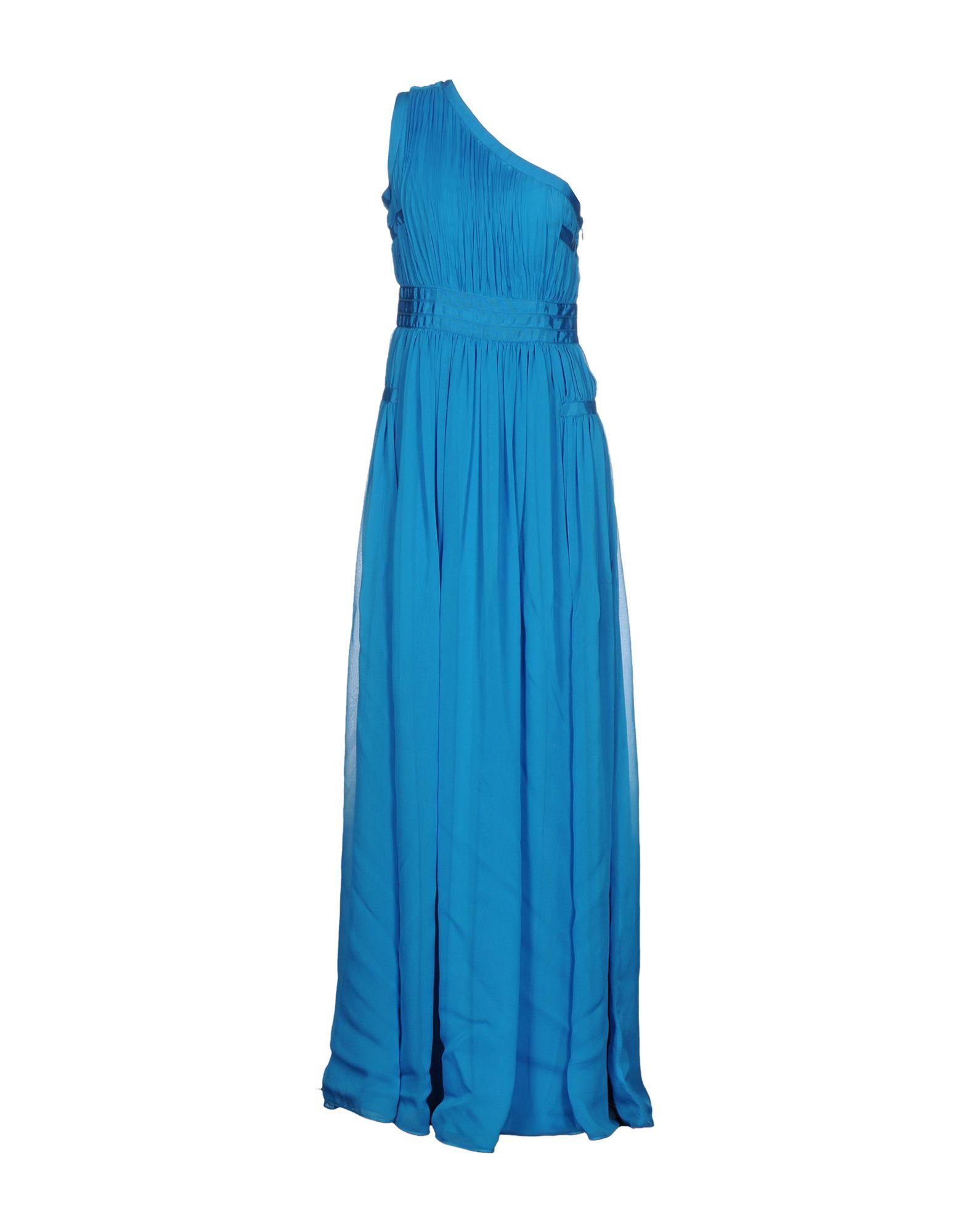 DIANE VON FURSTENBERG Длинное платье diane von furstenberg шелковое платье