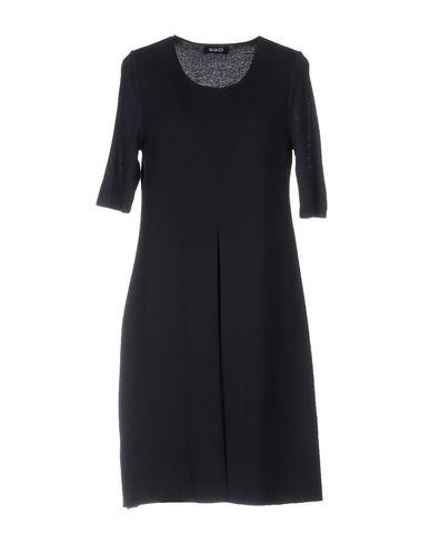 Короткое платье от EL LA® LAGO DI COMO