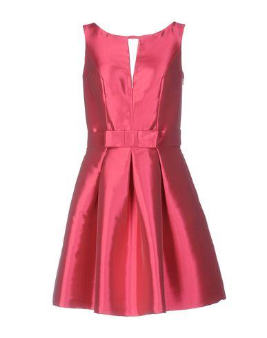 Короткое платье от AGLAIA