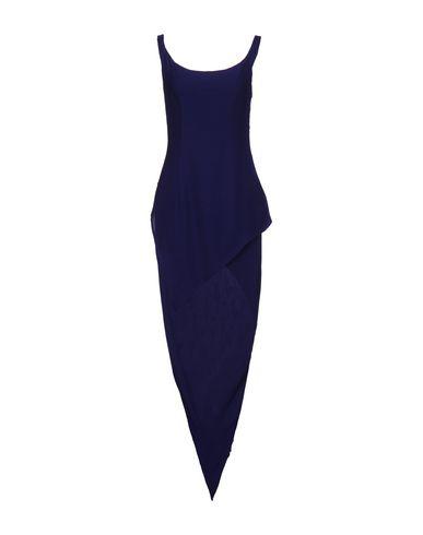 Короткое платье GAI MATTIOLO 34704458SC