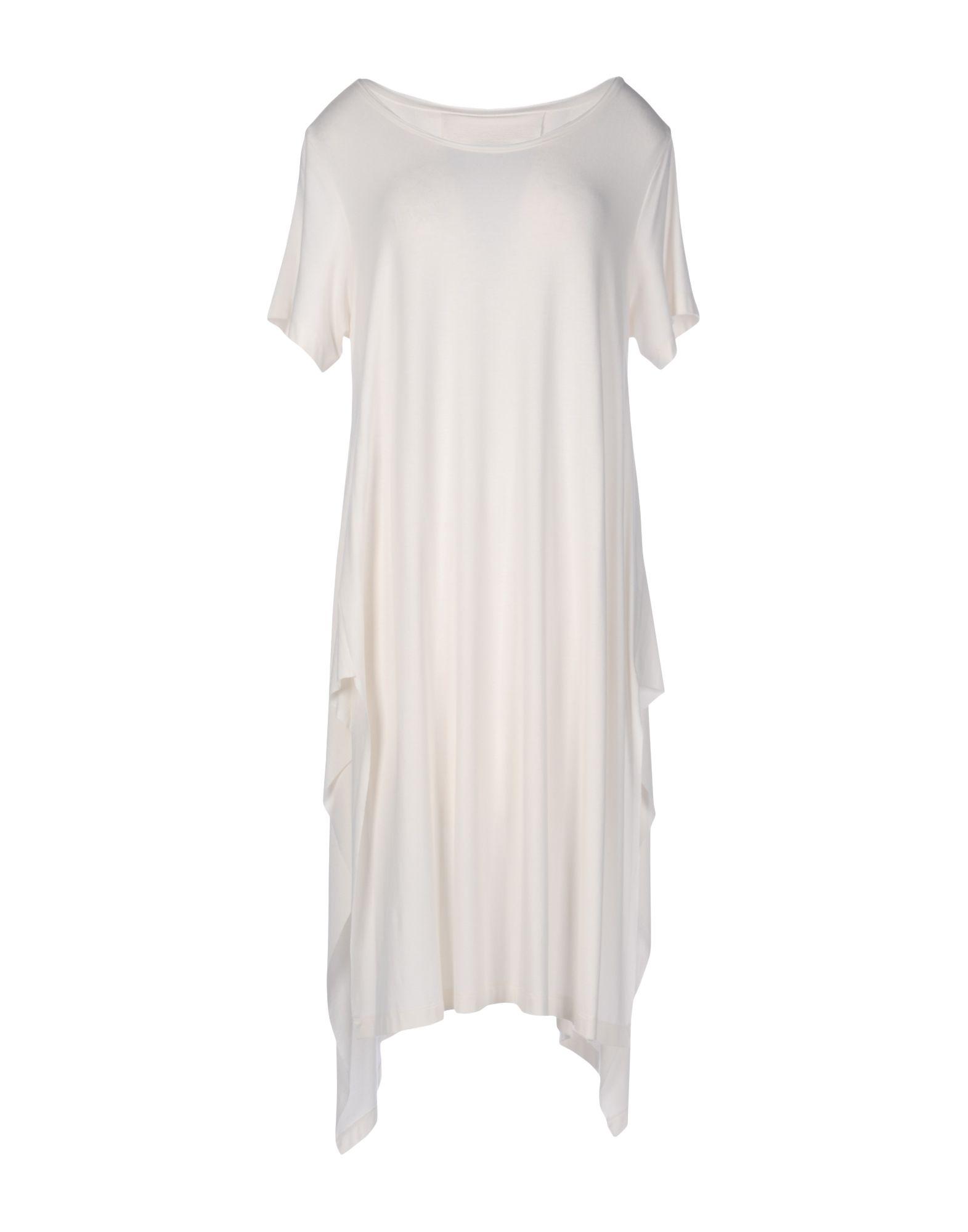 XENIA Платье до колена xenia повседневные брюки
