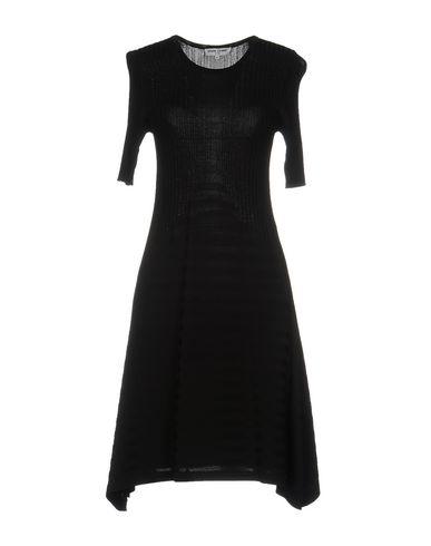Платье до колена OPENING CEREMONY 34704670RA