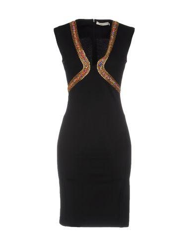 Короткое платье .AMEN. 34704730CE