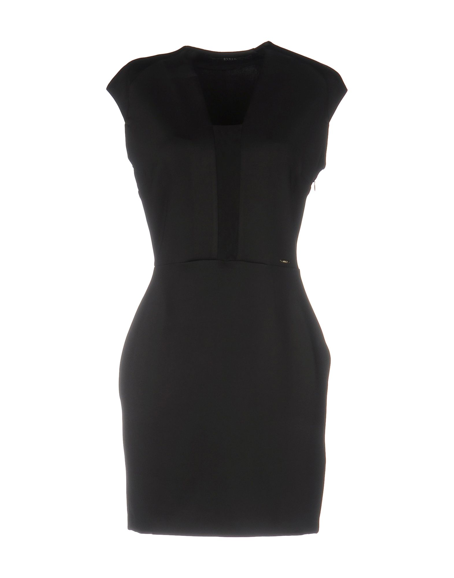 e288eea5bd45 GUESS ΦΟΡΕΜΑΤΑ Κοντό φόρεμα. Φορέματα
