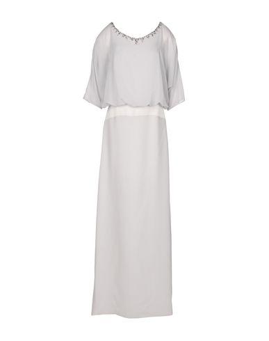 Длинное платье от ANTILEA