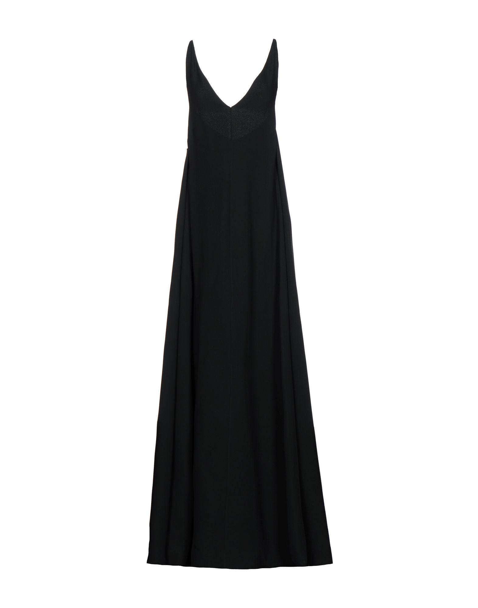 VALENTINO Длинное платье купить больное платье в стиле 18 19 века наташа ростова