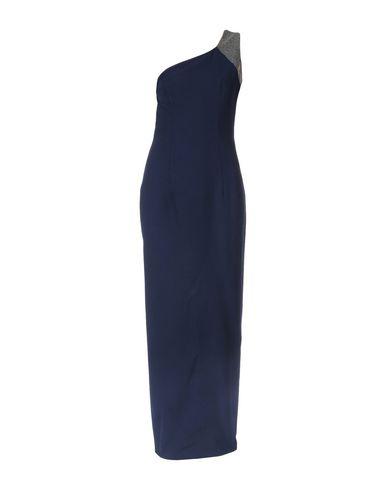 Длинное платье GAI MATTIOLO 34706164EL