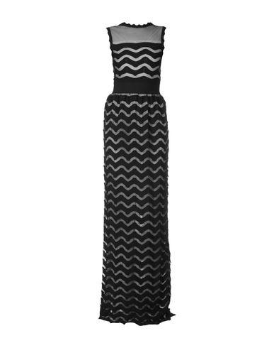 Длинное платье от ANTONINO VALENTI