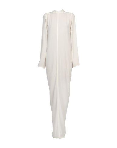 Короткое платье размер 40, 42 цвет белый, черный