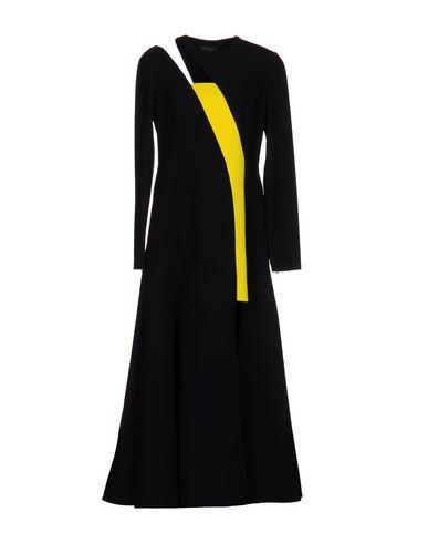 VERSACE Короткое платье zilli пуховик от zilli 69850
