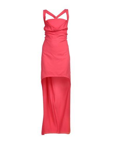Короткое платье, PATRIZIA PEPE