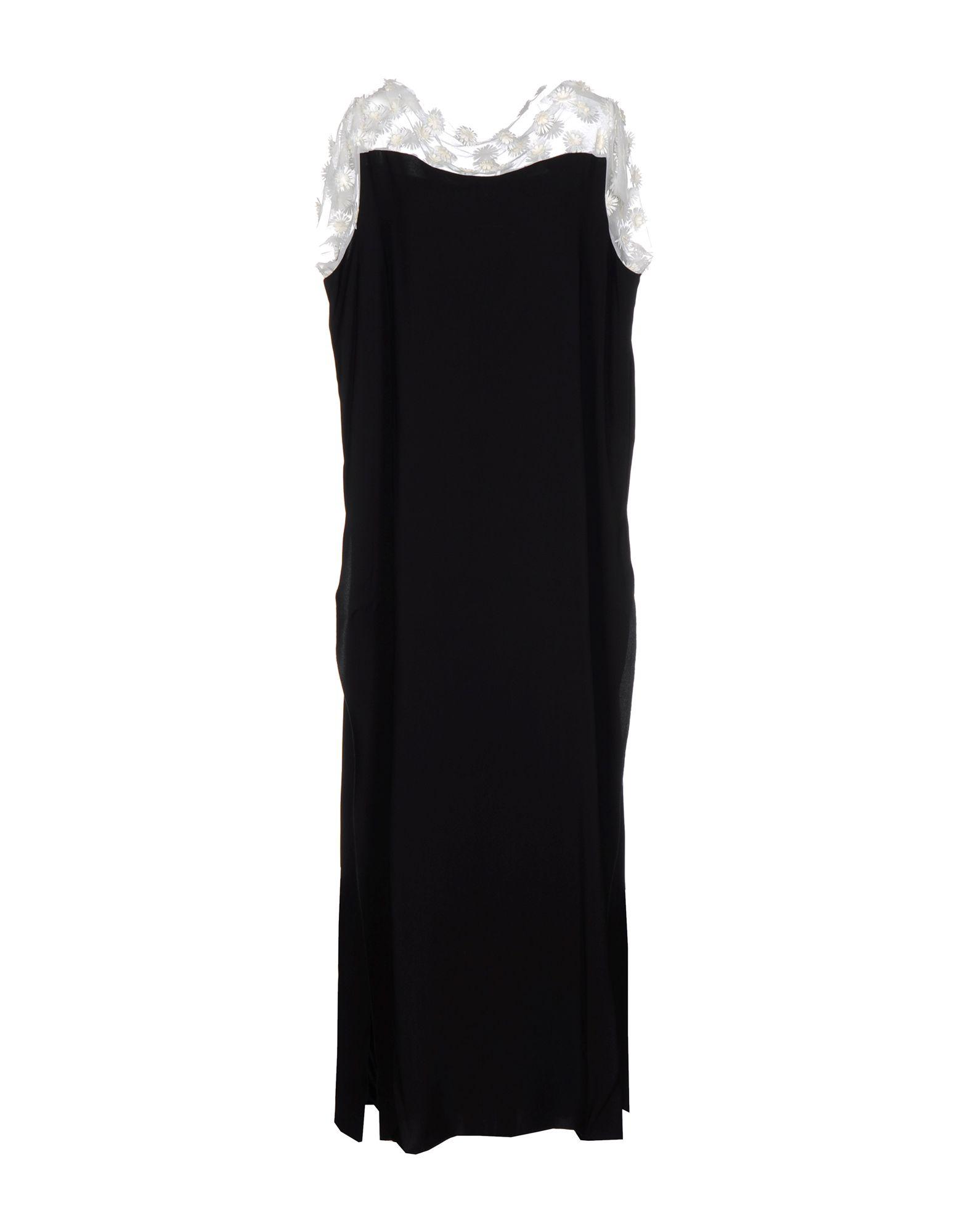 XENIA Длинное платье платье длинное с одессы с доставкой в крым