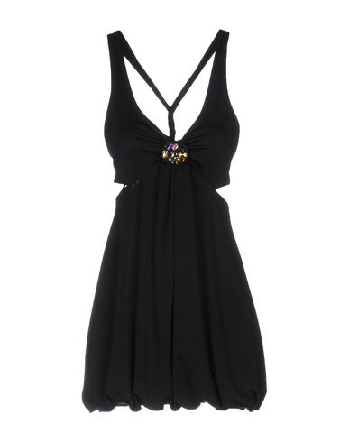 Короткое платье PHARD 34707672TR