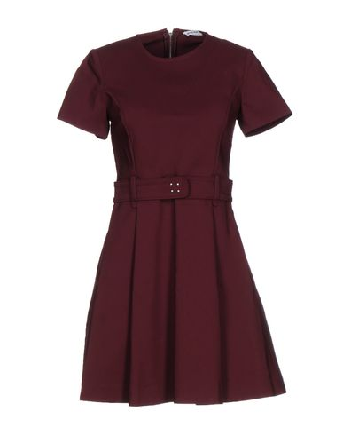 Короткое платье OPENING CEREMONY 34707733LV