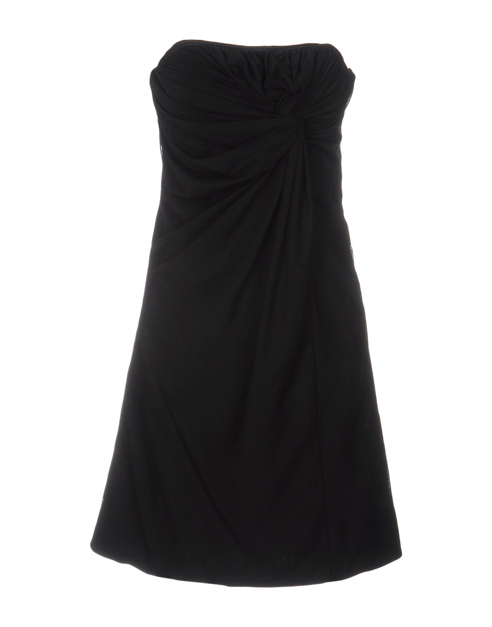 BDBA Короткое платье цена 2017