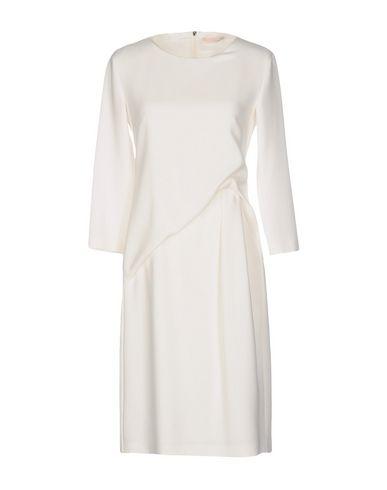 Платье до колена STRENESSE 34707913HC