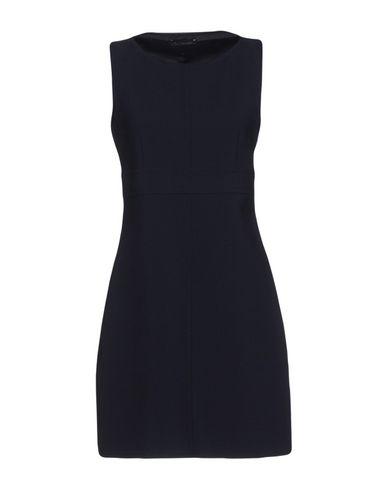 Короткое платье STRENESSE 34707926VW