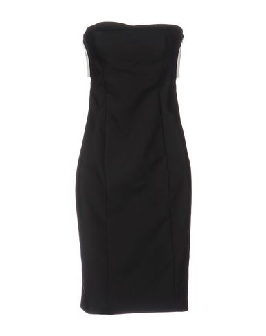 Короткое платье от A MÒÒD