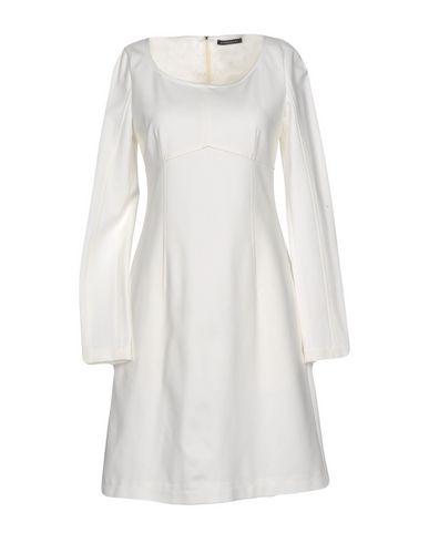 Короткое платье STRENESSE 34708051XN