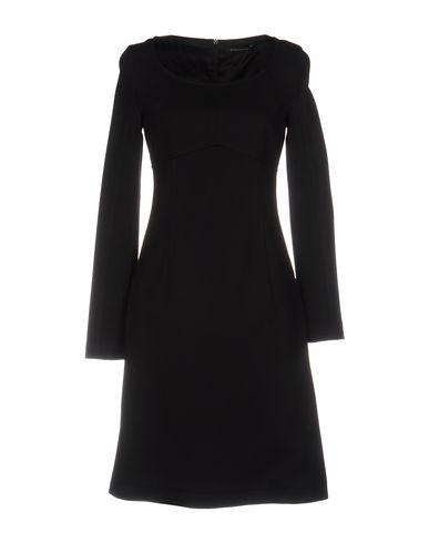Короткое платье STRENESSE 34708051XQ