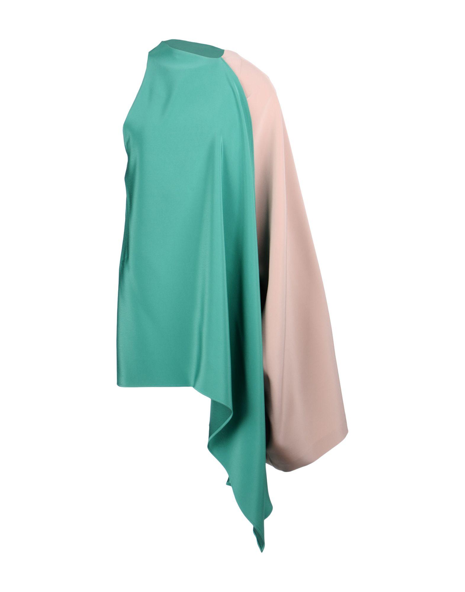 ISABEL SANCHIS Платье до колена sanchis agora marfil 20x50