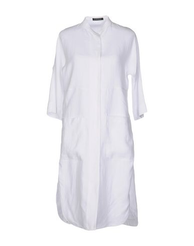 Платье до колена STRENESSE 34708077XL