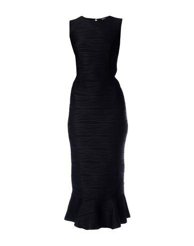 Платье длиной 3/4 OPENING CEREMONY 34708090PP