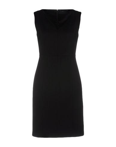 Короткое платье STRENESSE 34708096RX