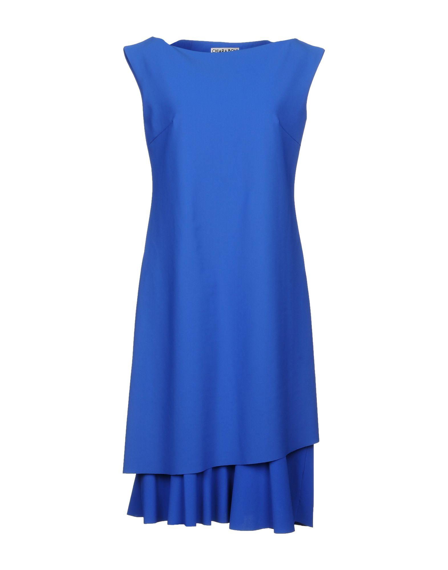 CHIARA BONI LA PETITE ROBE Короткое платье chiara boni la petite robe короткое платье