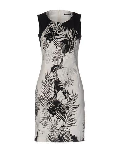 Короткое платье PHARD 34708844OC