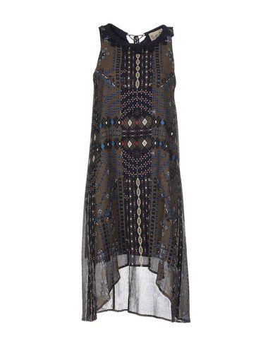 Короткое платье SEA 34708867VO