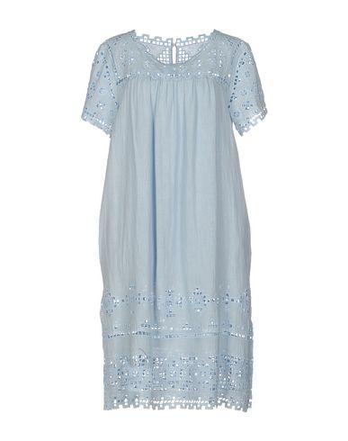 Платье до колена SEA 34708876NA