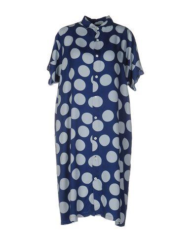 Платье до колена от ARIGATO
