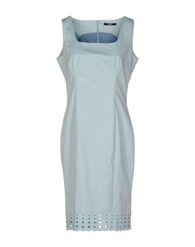 Платье до колена SEVENTY 34709077MH