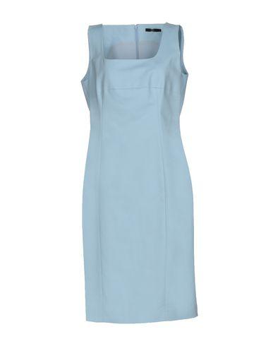 Платье до колена SEVENTY by SERGIO TEGON 34709167HE
