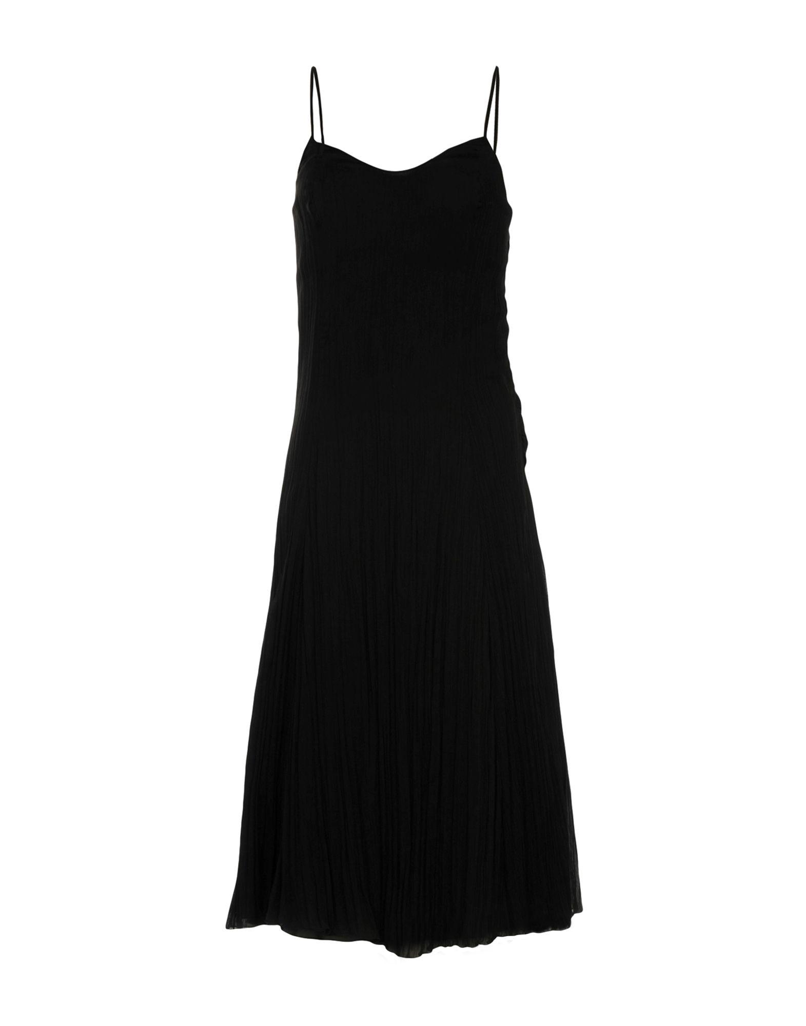 LA PERLA Платье до колена