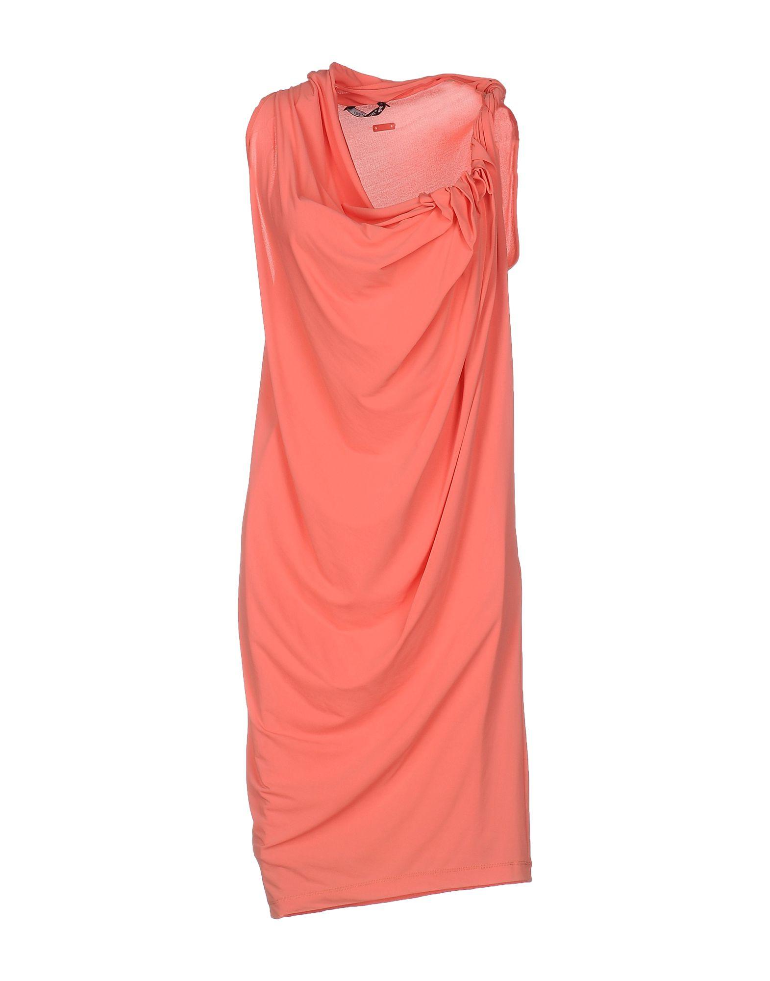 CRISTINAEFFE COLLECTION Платье до колена