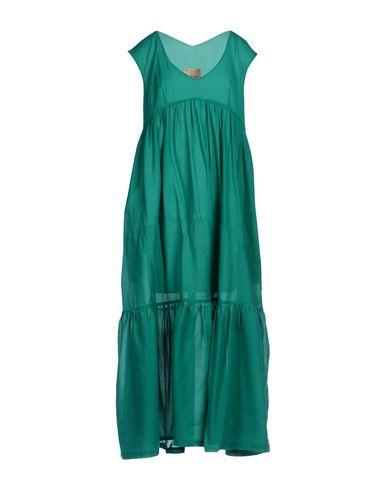 GARAGE NOUVEAU Длинное платье
