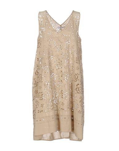 Короткое платье от SFIZIO