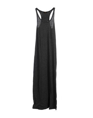 Длинное платье HTC 34710426XA