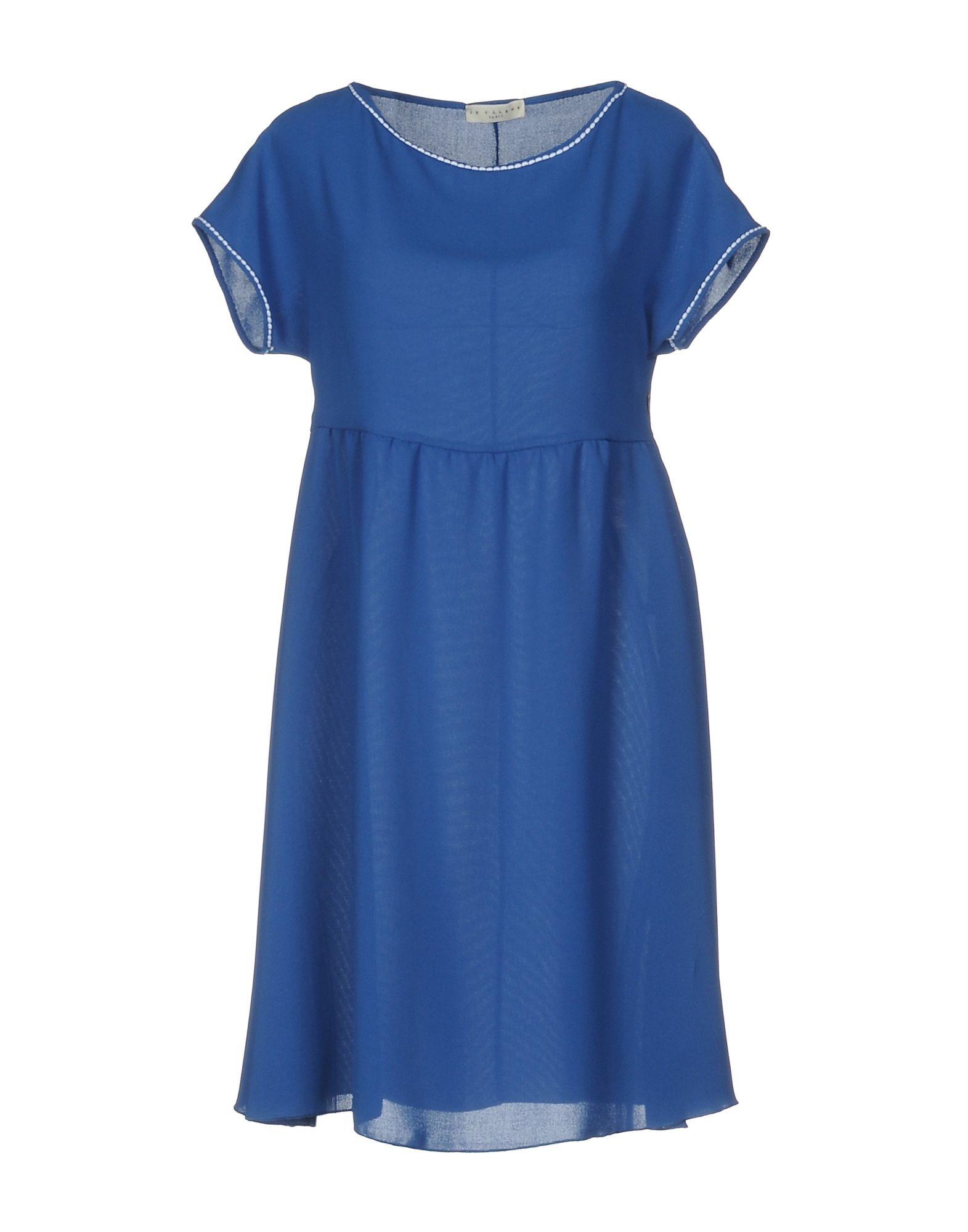 ã°â¿ã°â¾ã°â´ã°â²ã°âµã±âã°â½ã°â°ã±â ã° ã±âŽã±âã±â'ã±â€ã°â° favourite cockle 1302 6p JT'  JE T' ÂLENE Короткое платье