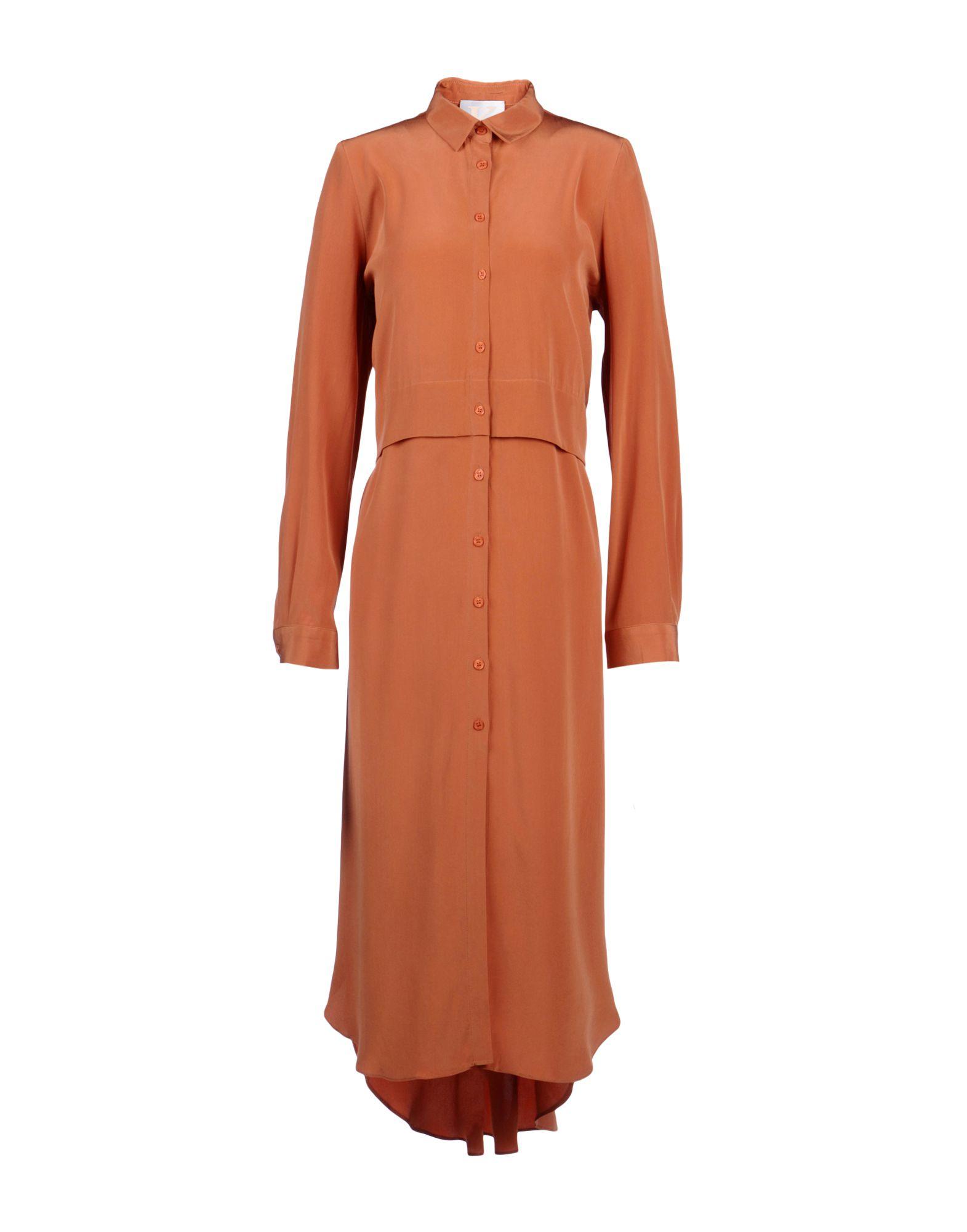 KELLYLOVE Платье длиной 3/4 kellylove p