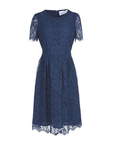 Платье до колена от GIORGIO GRATI