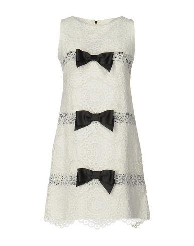Короткое платье MC GLAMOUR 34711259MW