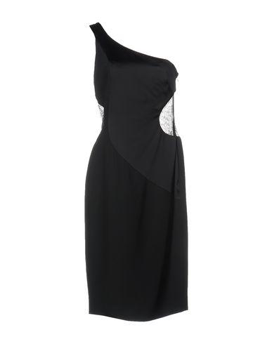 Платье до колена GAI MATTIOLO 34711376XK